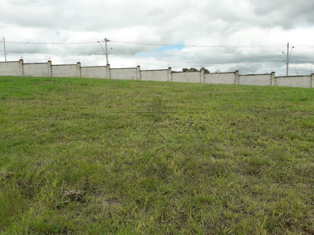 Comprar Terreno / Condomínio em São José dos Campos apenas R$ 480.000,00 - Foto 2