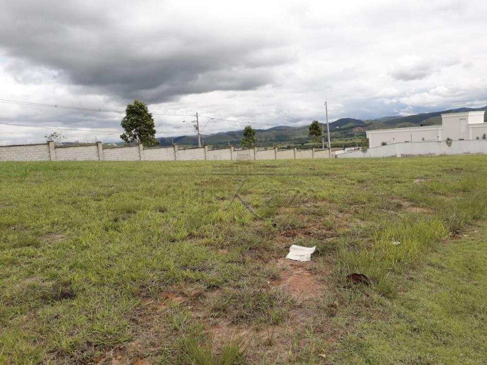 Comprar Terreno / Condomínio em São José dos Campos apenas R$ 480.000,00 - Foto 5