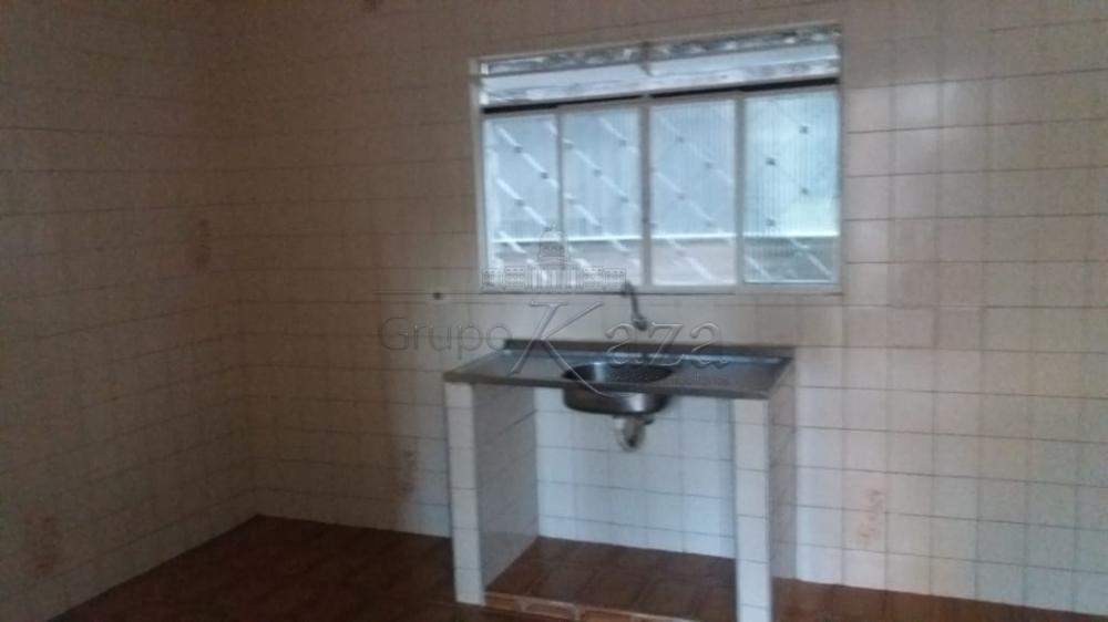 Comprar Casa / Padrão em São José dos Campos apenas R$ 280.000,00 - Foto 4