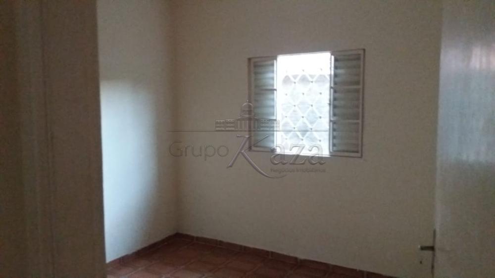Comprar Casa / Padrão em São José dos Campos apenas R$ 280.000,00 - Foto 7