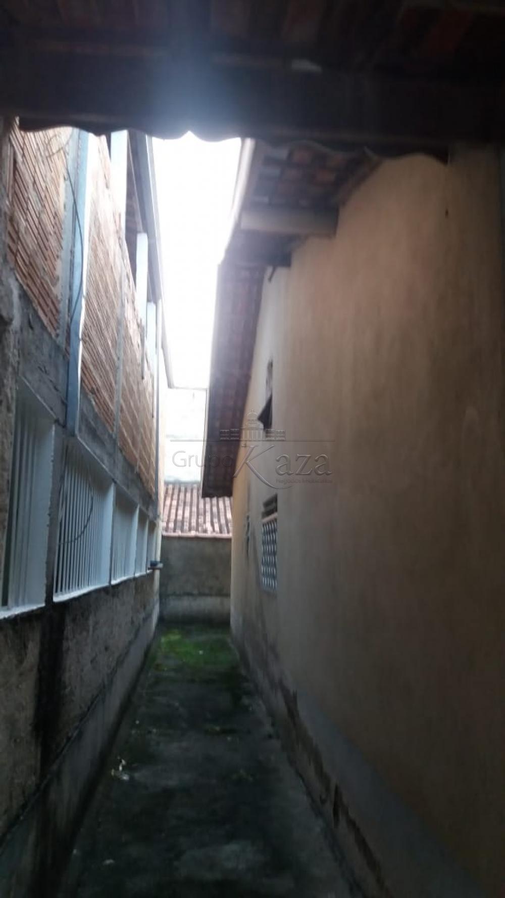 Comprar Casa / Padrão em São José dos Campos apenas R$ 280.000,00 - Foto 11