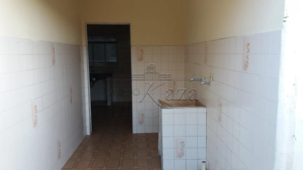 Comprar Casa / Padrão em São José dos Campos apenas R$ 280.000,00 - Foto 9