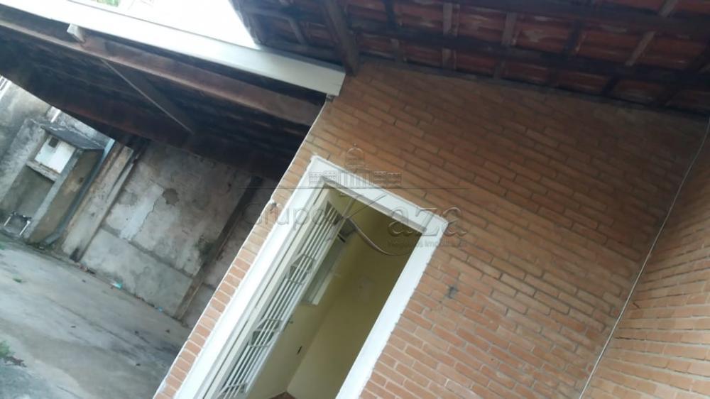 Comprar Casa / Padrão em São José dos Campos apenas R$ 280.000,00 - Foto 10