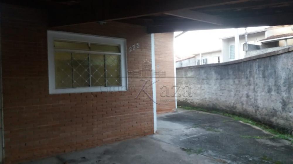 Comprar Casa / Padrão em São José dos Campos apenas R$ 280.000,00 - Foto 12