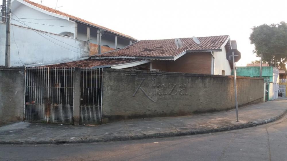 Comprar Casa / Padrão em São José dos Campos apenas R$ 280.000,00 - Foto 1