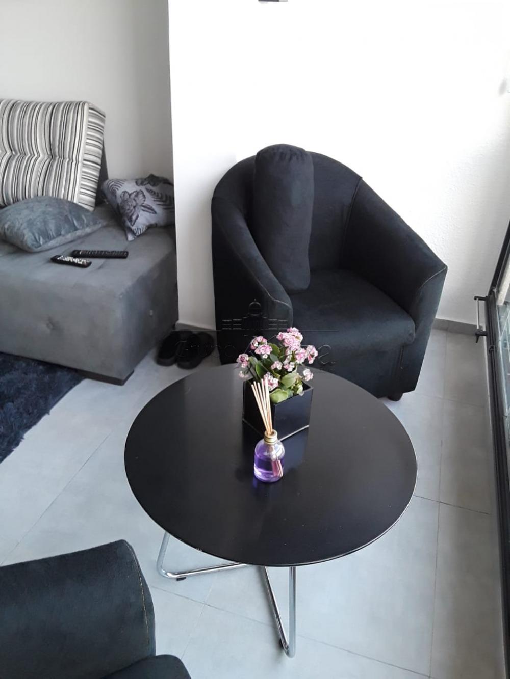 Alugar Apartamento / Padrão em São José dos Campos R$ 2.900,00 - Foto 9