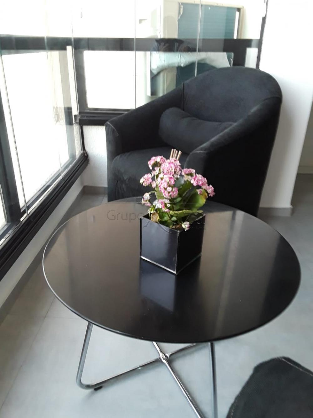 Alugar Apartamento / Padrão em São José dos Campos R$ 2.900,00 - Foto 11