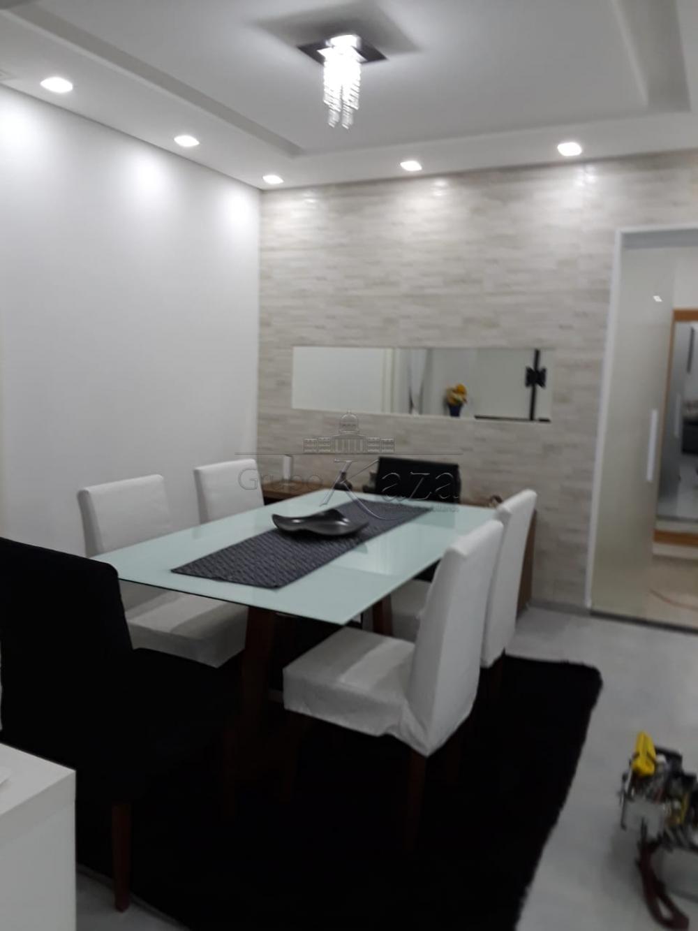 Alugar Apartamento / Padrão em São José dos Campos R$ 2.900,00 - Foto 24