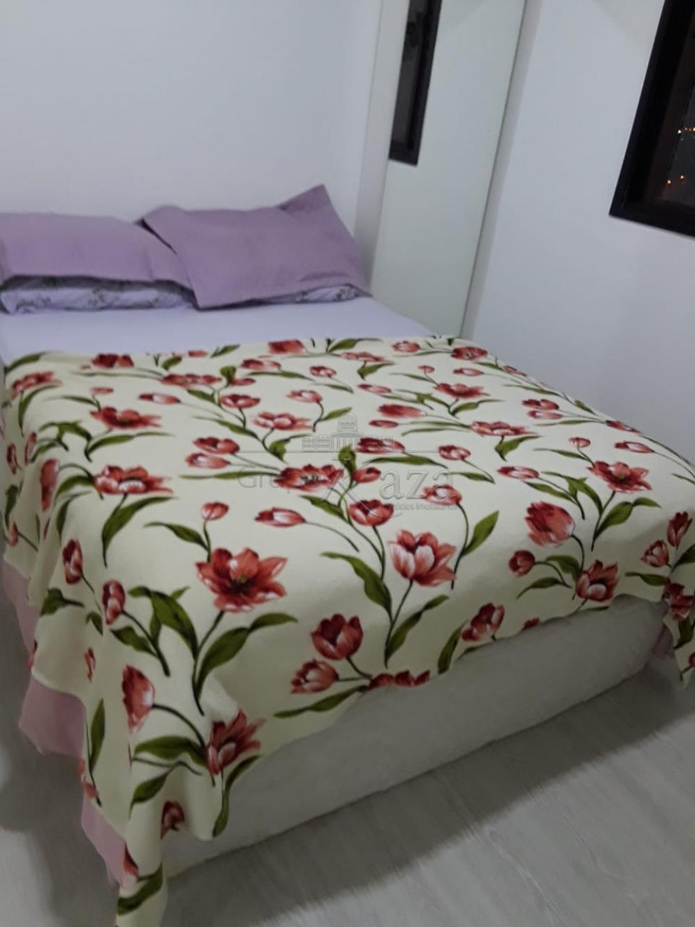 Alugar Apartamento / Padrão em São José dos Campos R$ 2.900,00 - Foto 43