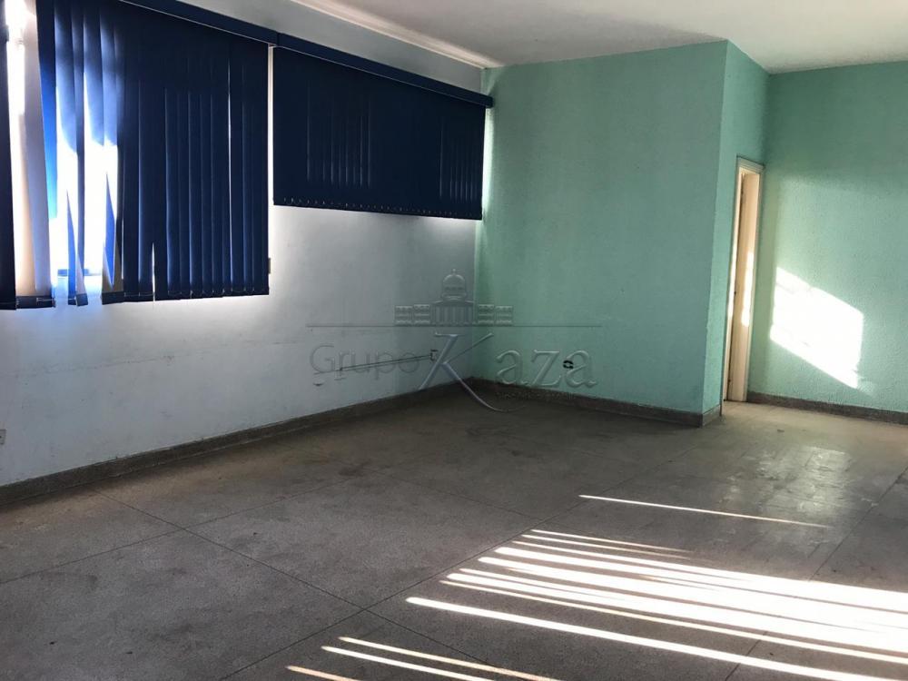 Alugar Area / Comercial em São José dos Campos apenas R$ 9.000,00 - Foto 1