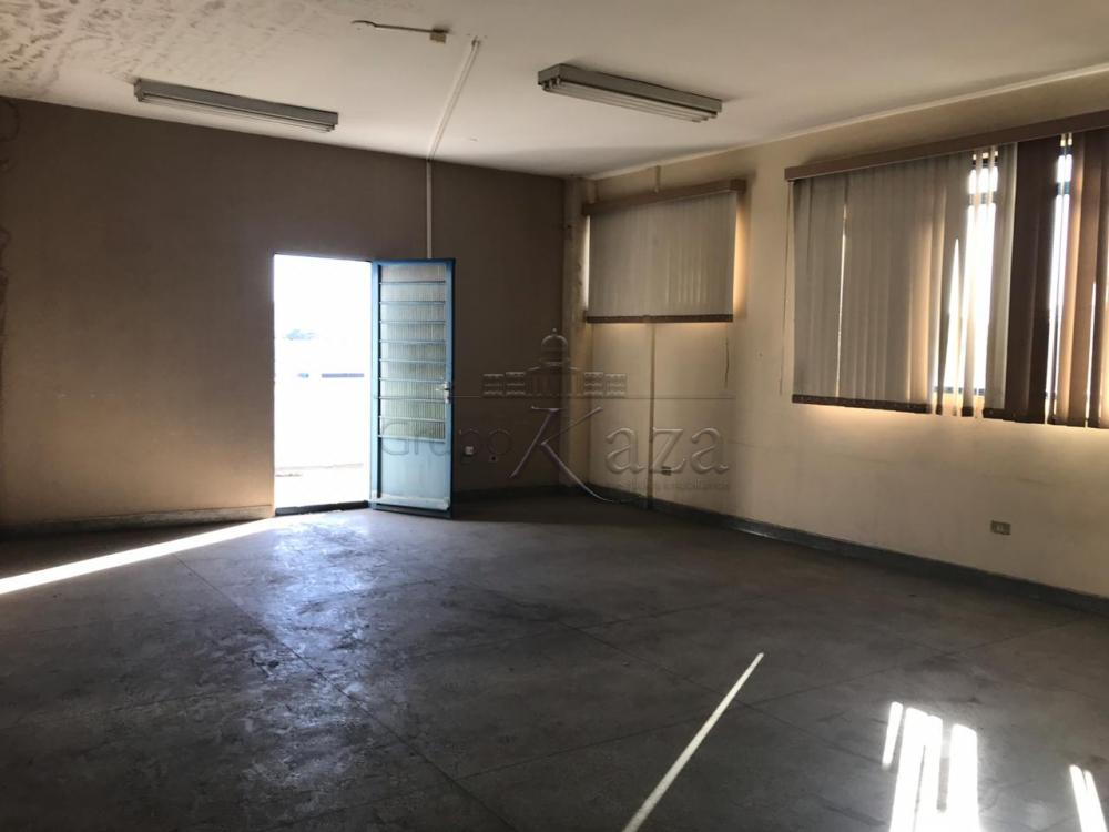 Alugar Area / Comercial em São José dos Campos apenas R$ 9.000,00 - Foto 6