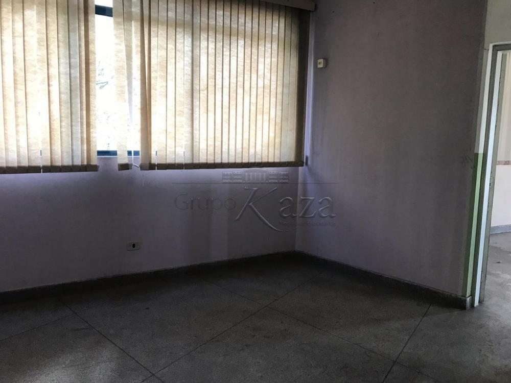 Alugar Area / Comercial em São José dos Campos apenas R$ 9.000,00 - Foto 7