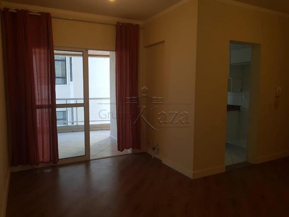 Alugar Apartamento / Padrão em São José dos Campos apenas R$ 1.700,00 - Foto 1