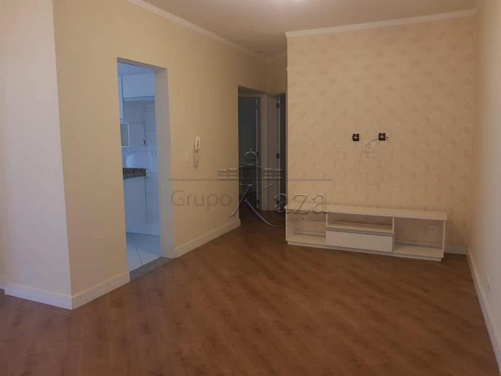 Alugar Apartamento / Padrão em São José dos Campos apenas R$ 1.700,00 - Foto 2