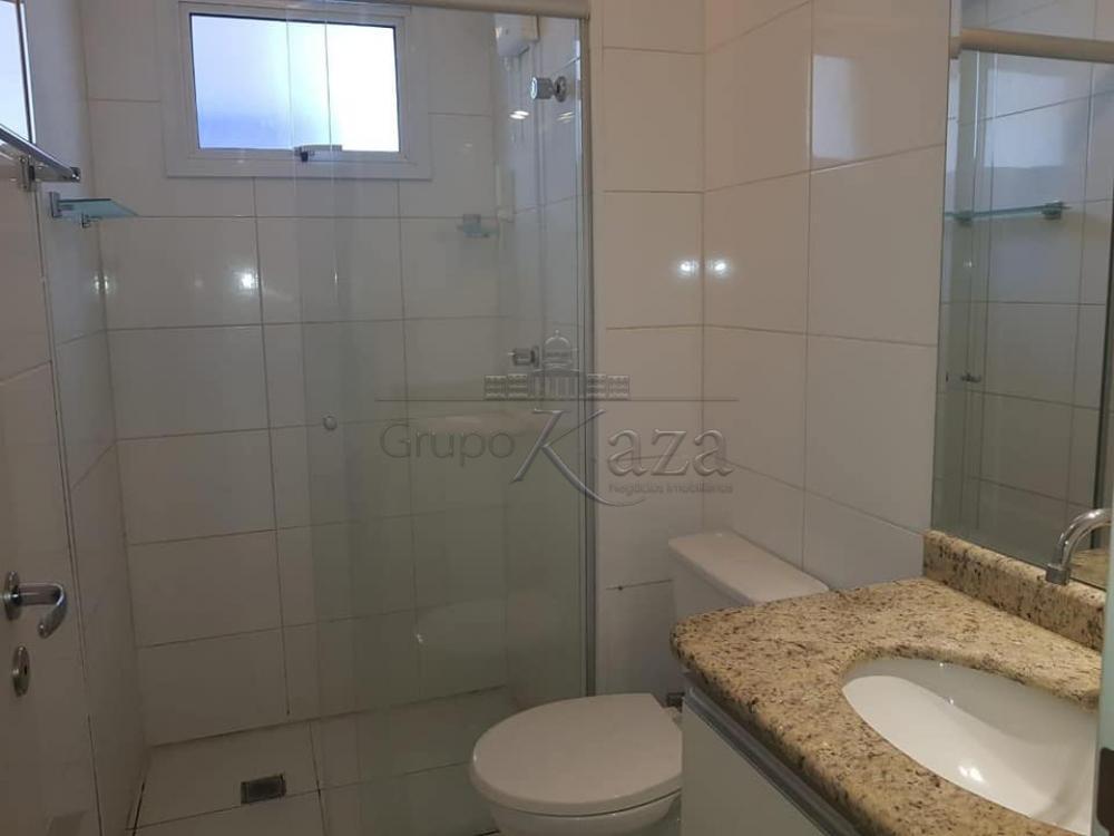 Alugar Apartamento / Padrão em São José dos Campos apenas R$ 1.700,00 - Foto 6