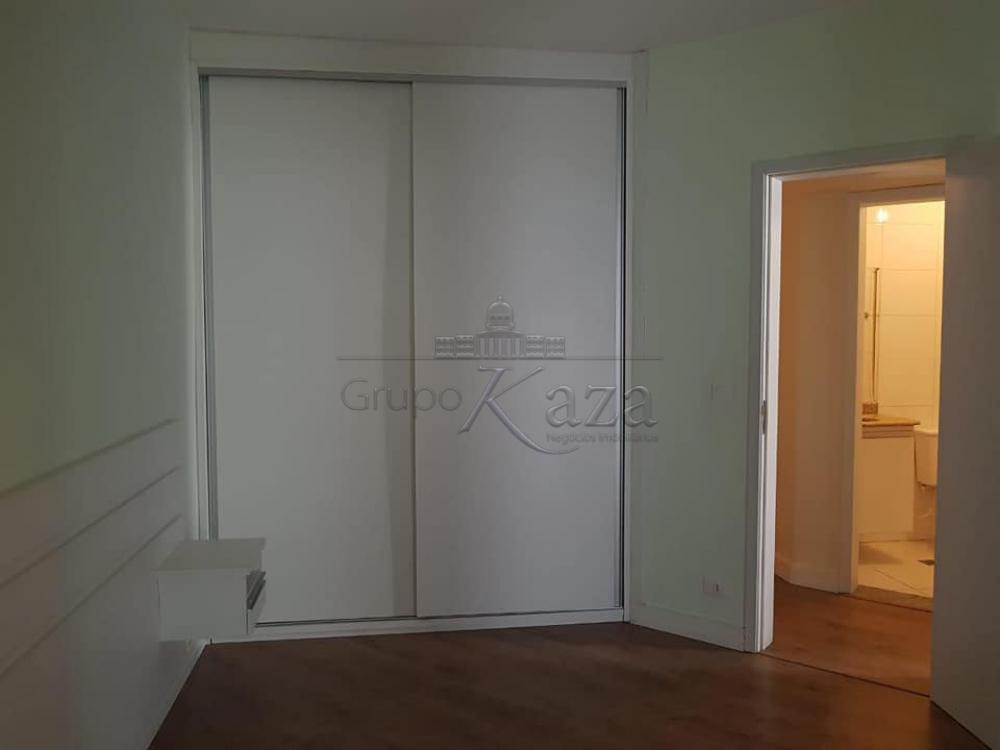 Alugar Apartamento / Padrão em São José dos Campos apenas R$ 1.700,00 - Foto 9
