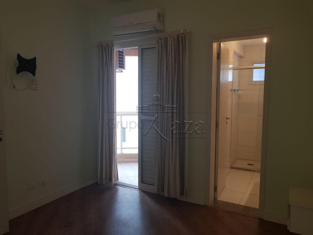 Alugar Apartamento / Padrão em São José dos Campos apenas R$ 1.700,00 - Foto 12