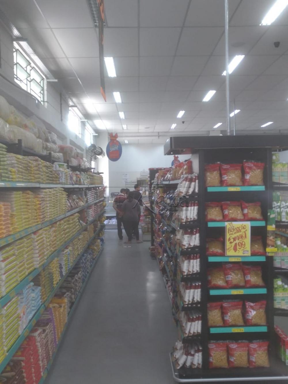 Comprar Comercial / Fundo de Comércio em São José dos Campos apenas R$ 1.500.000,00 - Foto 4