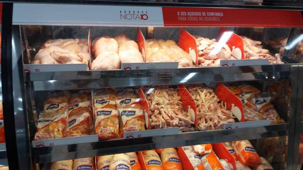 Comprar Comercial / Fundo de Comércio em São José dos Campos apenas R$ 1.500.000,00 - Foto 11