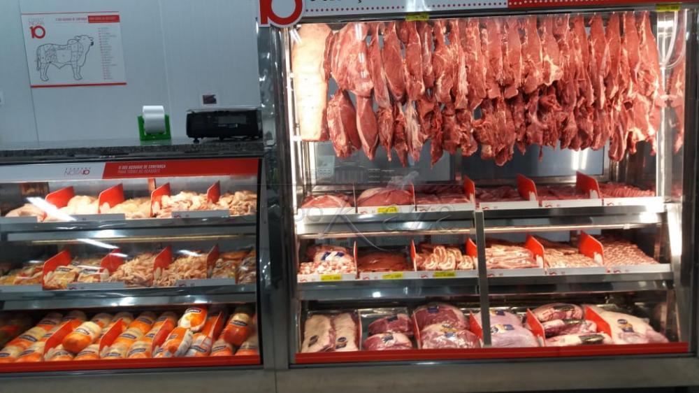 Comprar Comercial / Fundo de Comércio em São José dos Campos apenas R$ 1.500.000,00 - Foto 18
