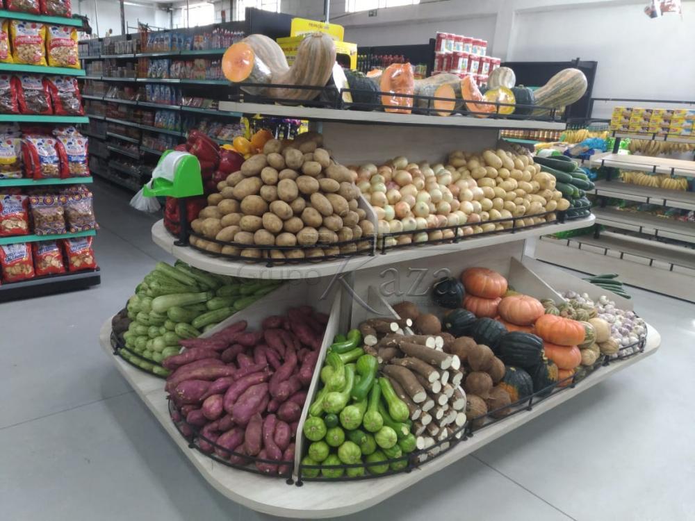 Comprar Comercial / Fundo de Comércio em São José dos Campos apenas R$ 1.500.000,00 - Foto 21