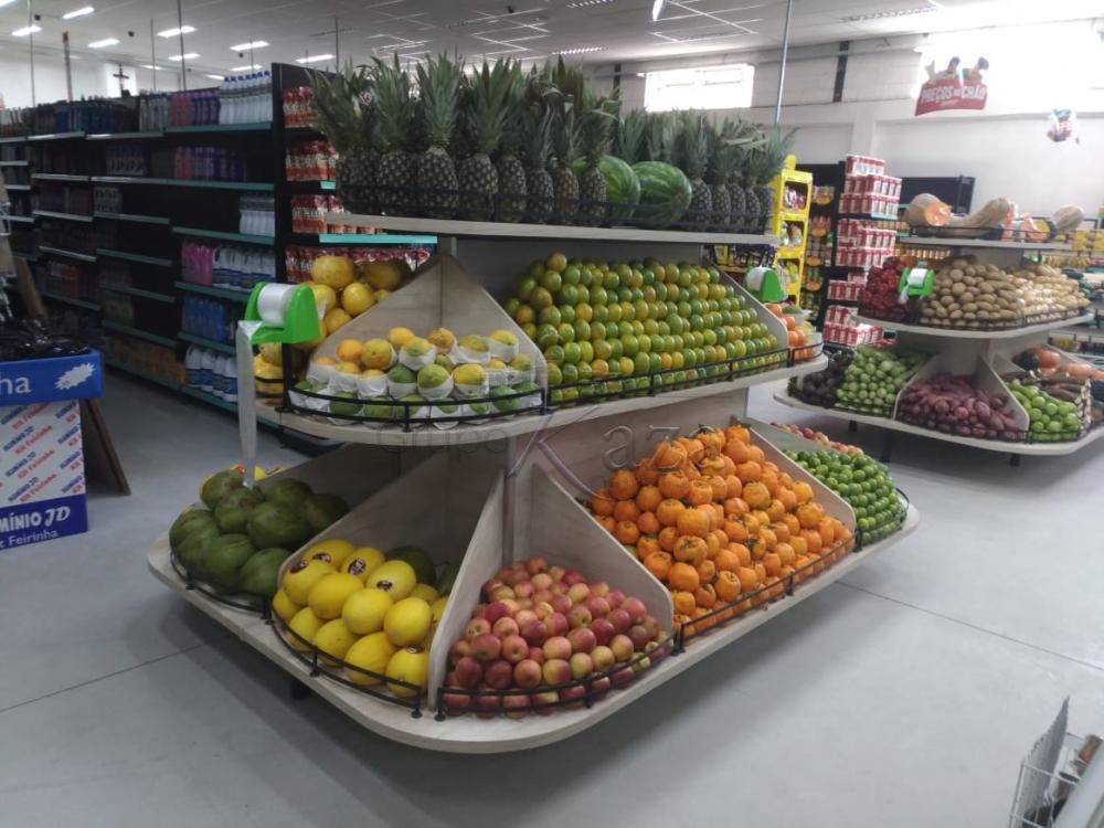 Comprar Comercial / Fundo de Comércio em São José dos Campos apenas R$ 1.500.000,00 - Foto 22