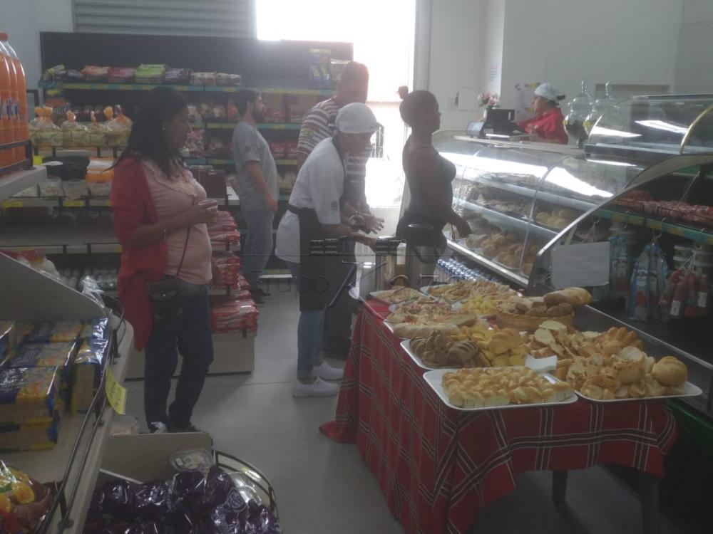 Comprar Comercial / Fundo de Comércio em São José dos Campos apenas R$ 1.500.000,00 - Foto 7