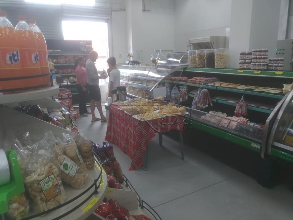 Comprar Comercial / Fundo de Comércio em São José dos Campos apenas R$ 1.500.000,00 - Foto 9
