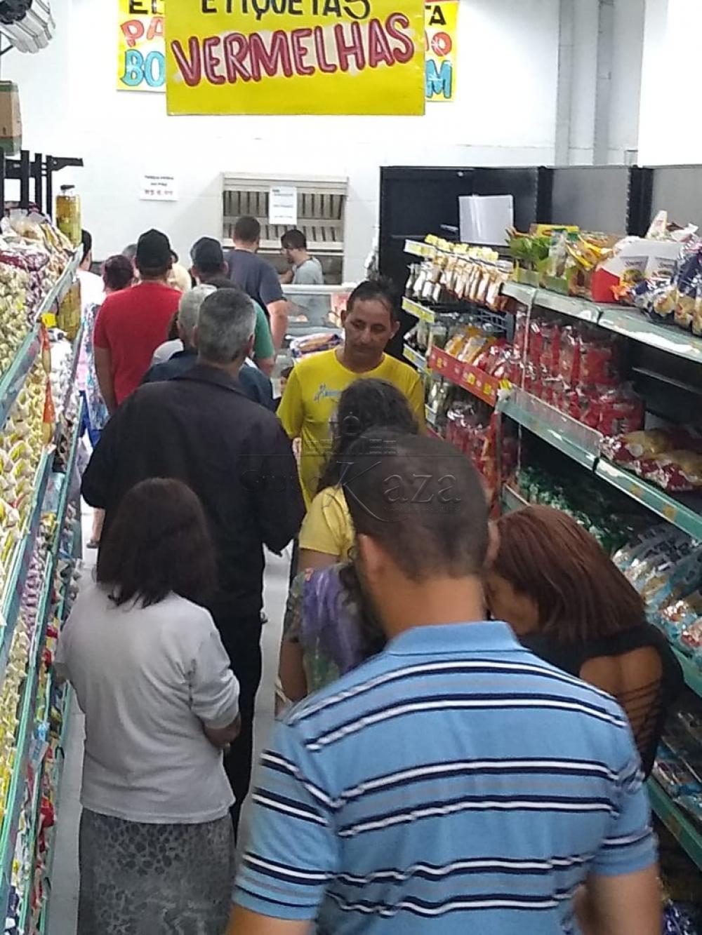 Comprar Comercial / Fundo de Comércio em São José dos Campos apenas R$ 1.500.000,00 - Foto 25