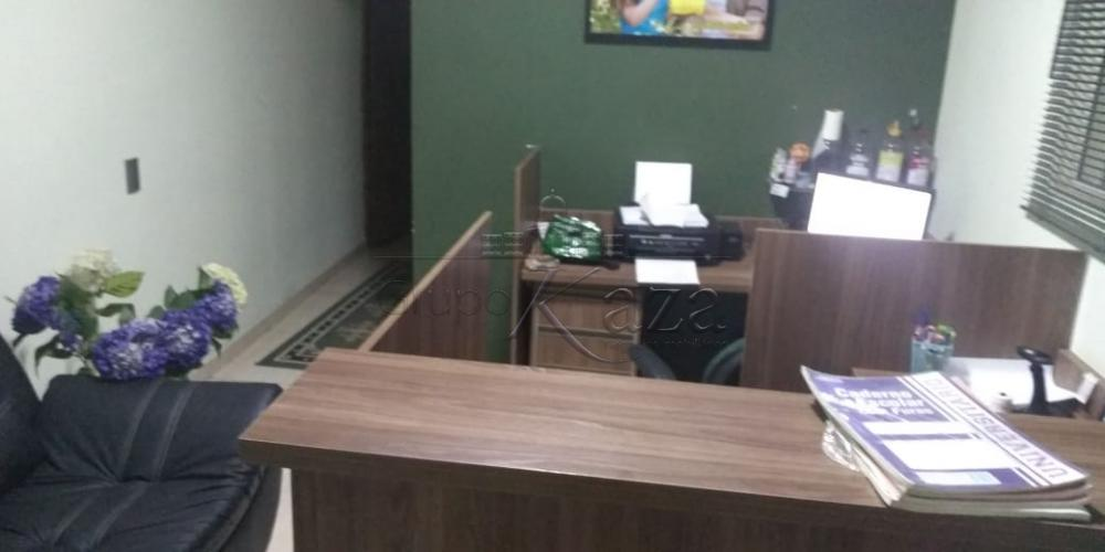 Comprar Comercial / Fundo de Comércio em São José dos Campos apenas R$ 1.500.000,00 - Foto 26