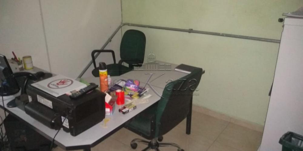 Comprar Comercial / Fundo de Comércio em São José dos Campos apenas R$ 1.500.000,00 - Foto 33