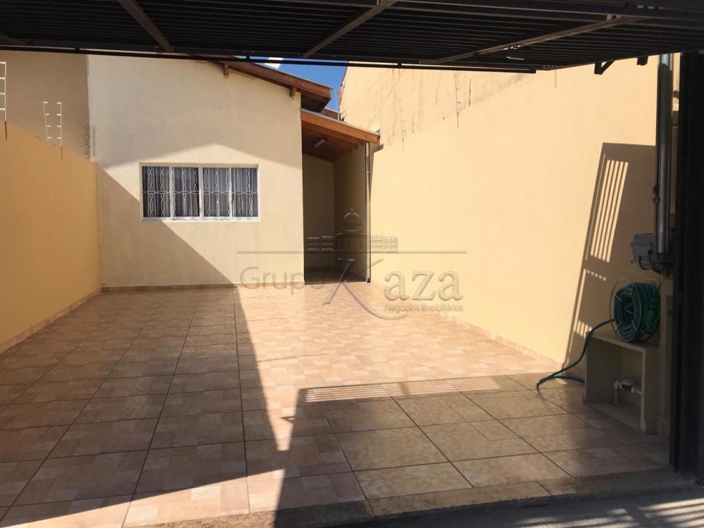 Comprar Casa / Térrea em Taubaté apenas R$ 250.000,00 - Foto 1