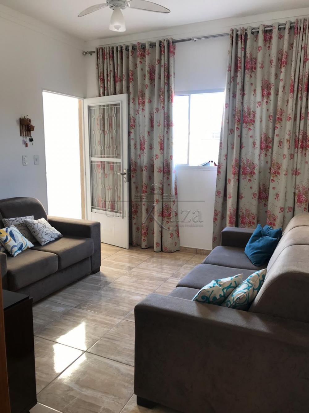 Comprar Casa / Térrea em Taubaté apenas R$ 250.000,00 - Foto 2