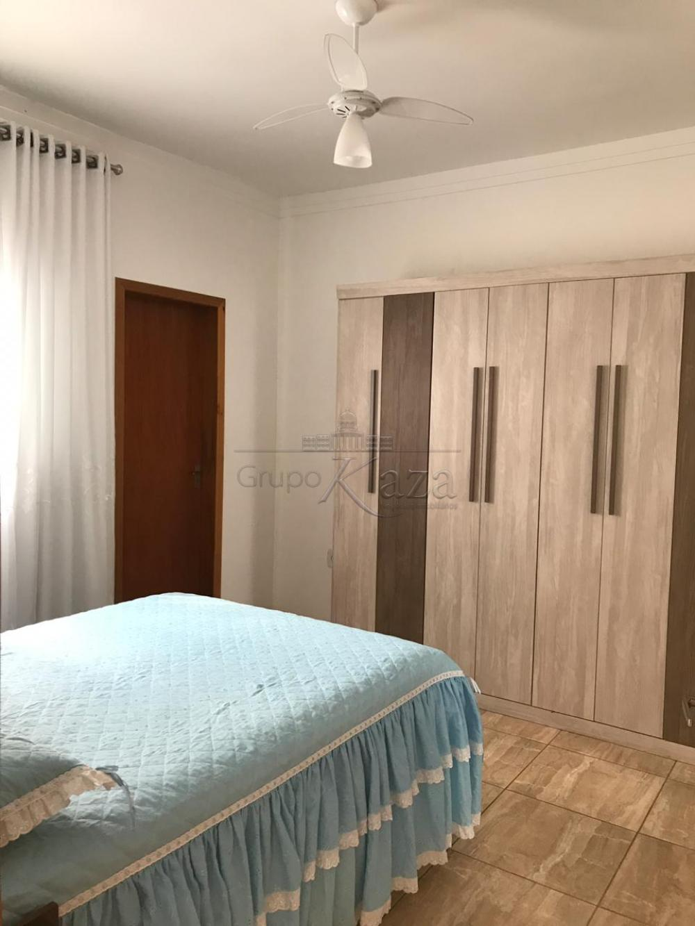 Comprar Casa / Térrea em Taubaté apenas R$ 250.000,00 - Foto 7