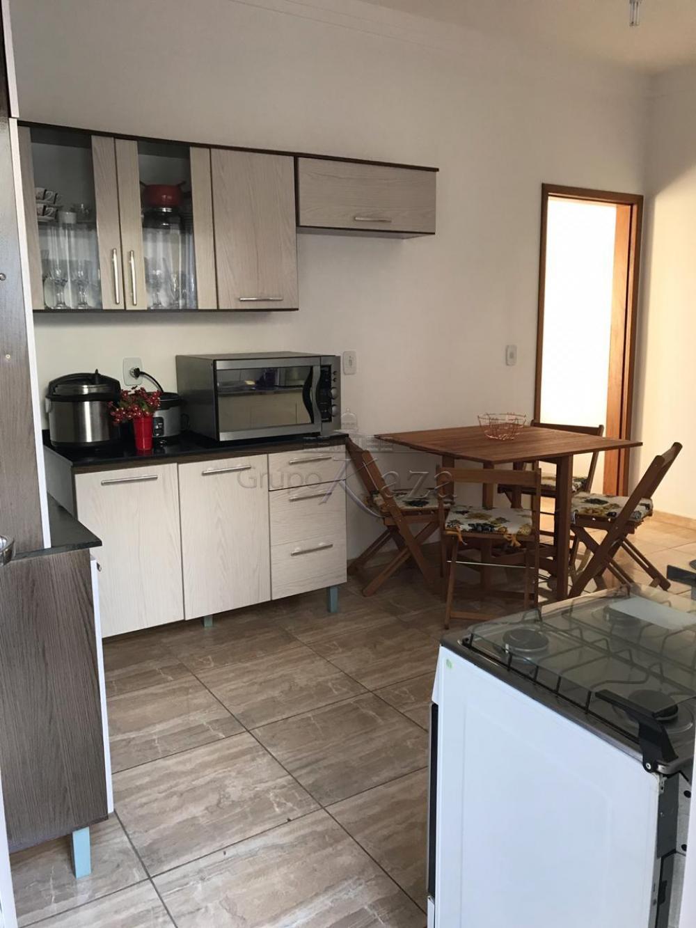 Comprar Casa / Térrea em Taubaté apenas R$ 250.000,00 - Foto 11