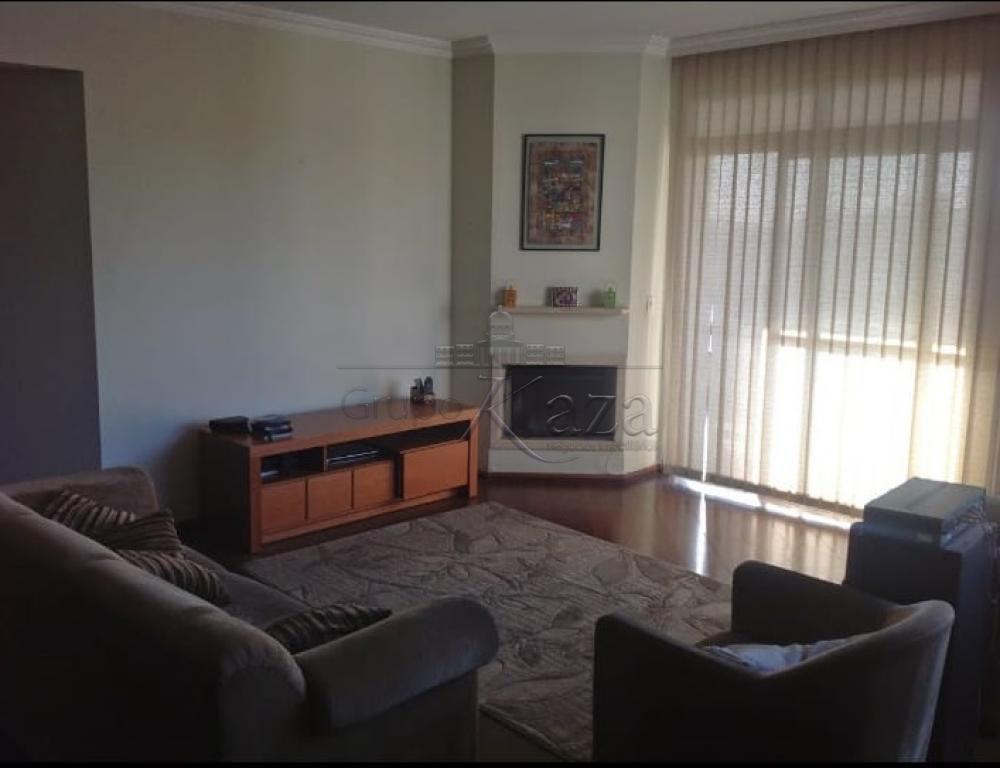 Comprar Apartamento / Padrão em São José dos Campos apenas R$ 745.000,00 - Foto 1