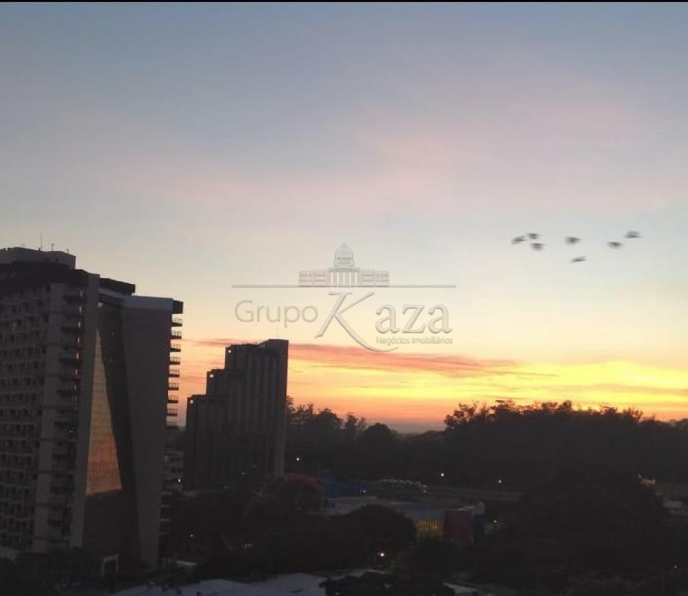 Comprar Apartamento / Padrão em São José dos Campos apenas R$ 745.000,00 - Foto 5