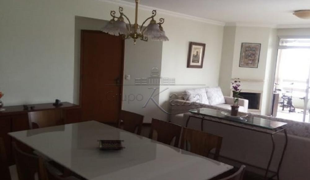 Comprar Apartamento / Padrão em São José dos Campos apenas R$ 745.000,00 - Foto 6