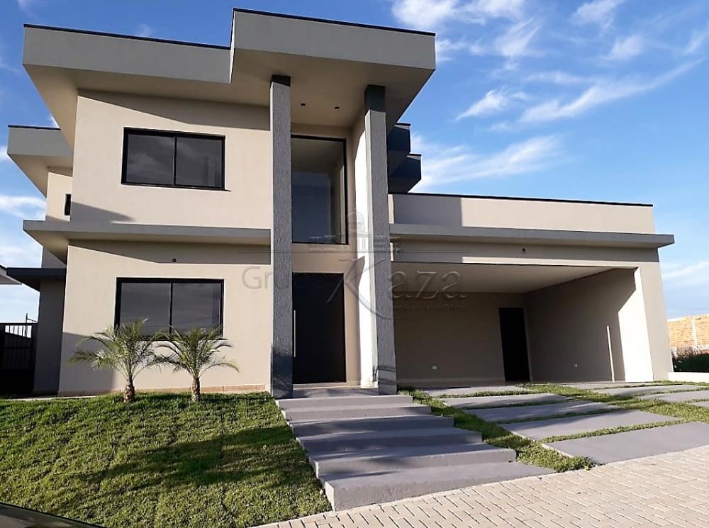 Sao Jose dos Campos Casa Venda R$1.250.000,00 Condominio R$500,00 4 Dormitorios 3 Suites Area do terreno 450.00m2 Area construida 300.00m2