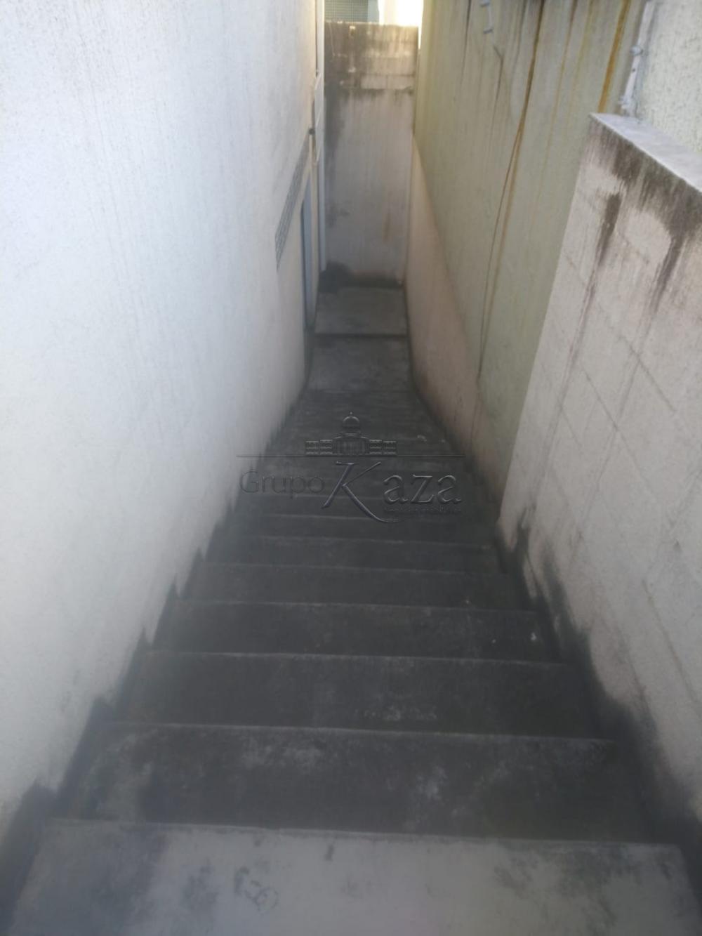 Alugar Area / Comercial em São José dos Campos apenas R$ 15.000,00 - Foto 12
