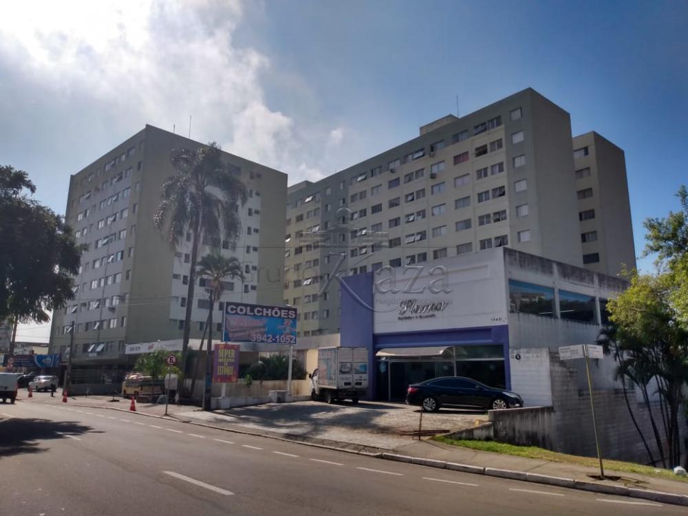 Alugar Area / Comercial em São José dos Campos apenas R$ 15.000,00 - Foto 19