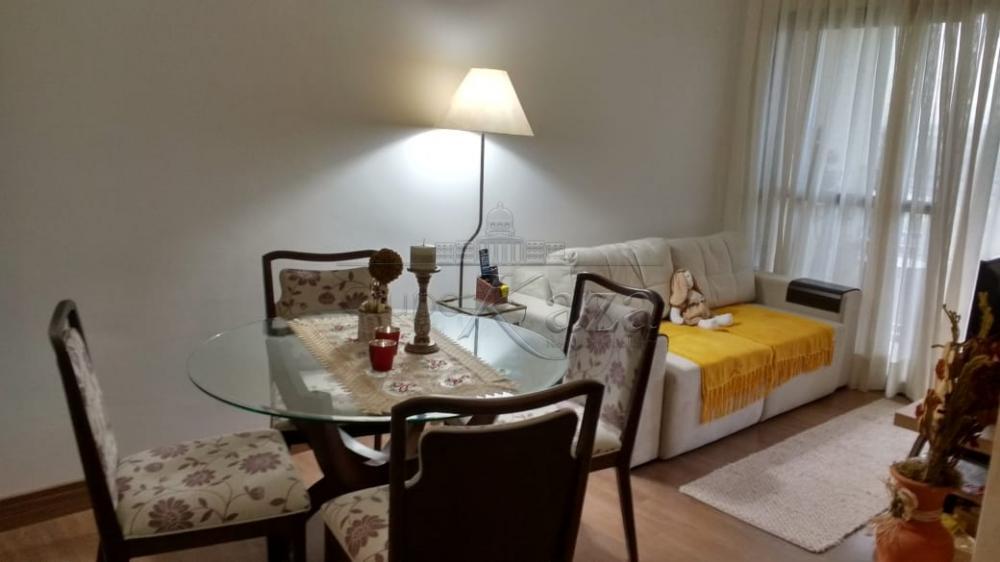 Sao Jose dos Campos Apartamento Venda R$390.000,00 Condominio R$379,00 3 Dormitorios 1 Suite Area construida 77.00m2