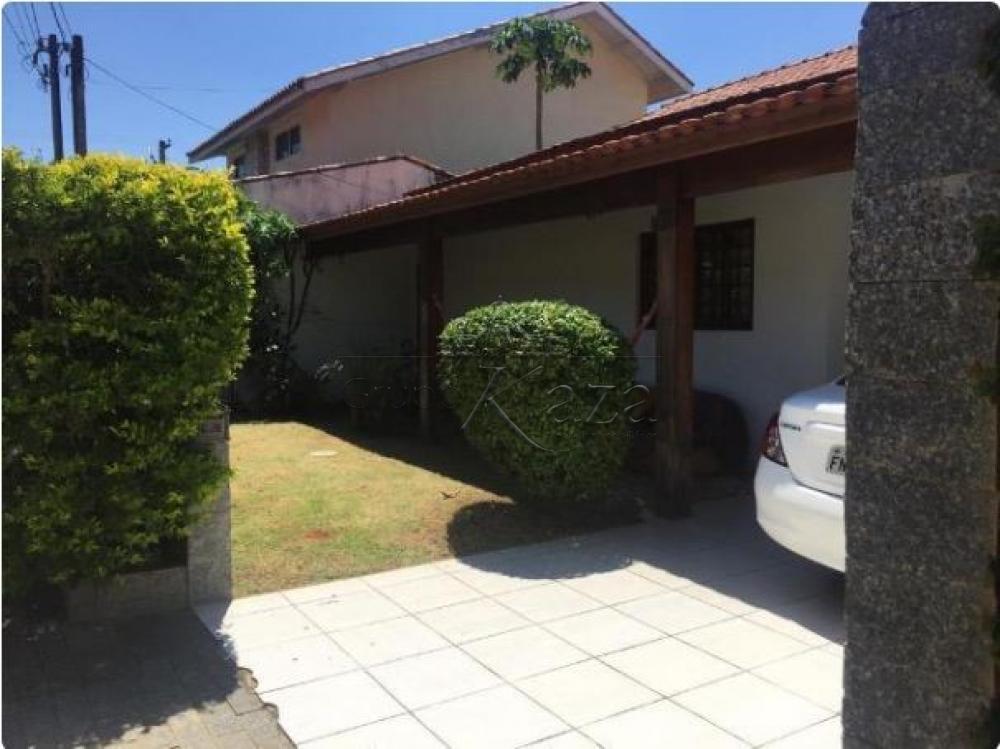 Sao Jose dos Campos Casa Venda R$658.000,00 Condominio R$300,00 3 Dormitorios 3 Suites Area construida 170.00m2