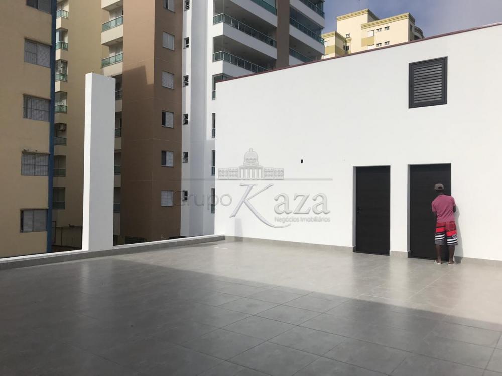 Alugar Area / Comercial em São José dos Campos apenas R$ 18.000,00 - Foto 7
