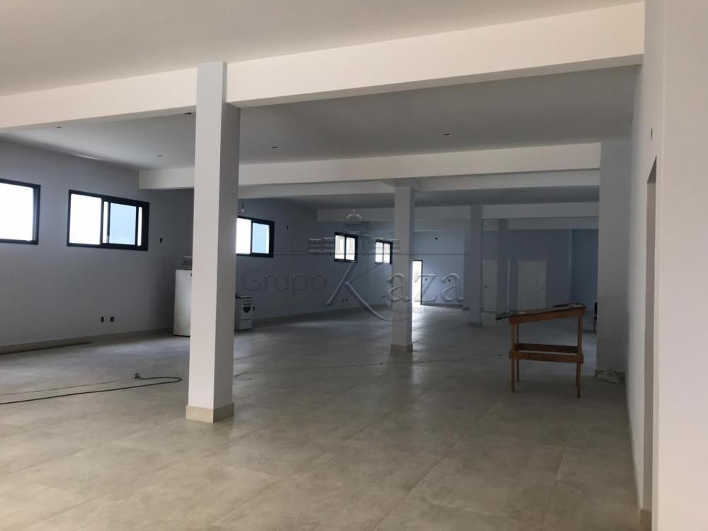Alugar Area / Comercial em São José dos Campos apenas R$ 18.000,00 - Foto 2