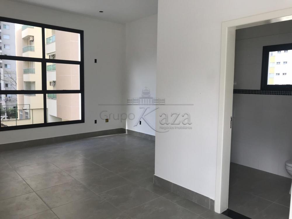 Alugar Area / Comercial em São José dos Campos apenas R$ 18.000,00 - Foto 9