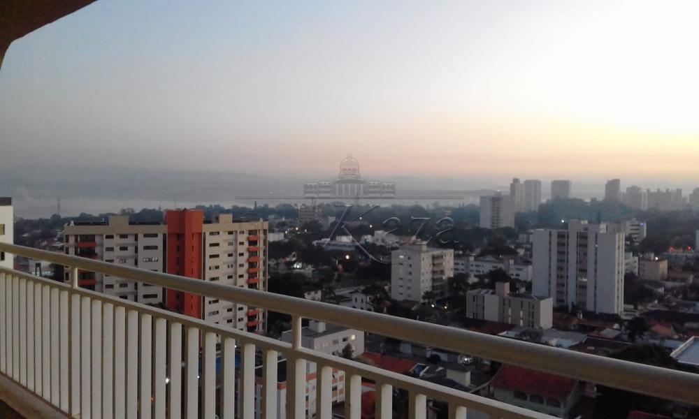 Alugar Apartamento / Padrão em São José dos Campos R$ 2.750,00 - Foto 4