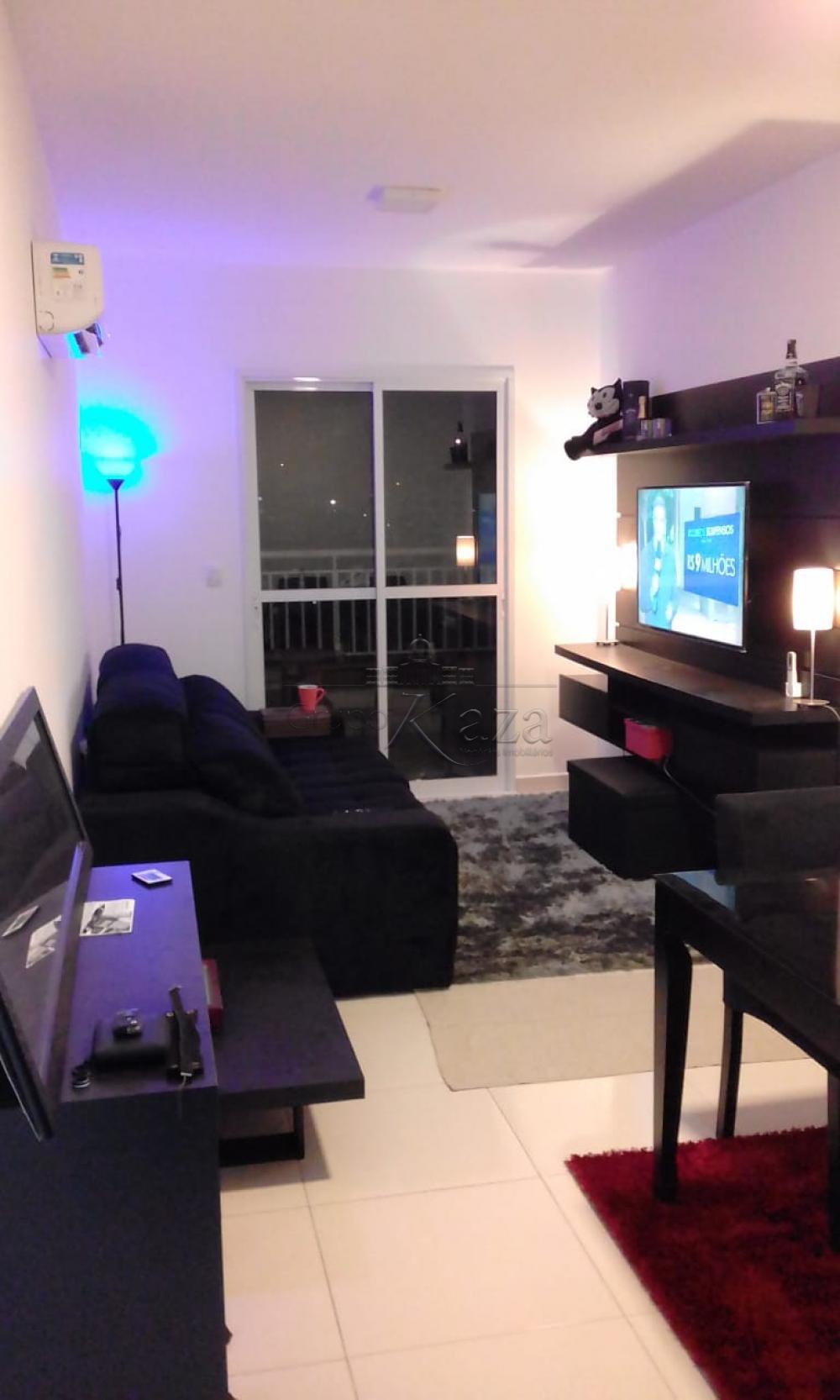 Alugar Apartamento / Padrão em São José dos Campos R$ 2.750,00 - Foto 1