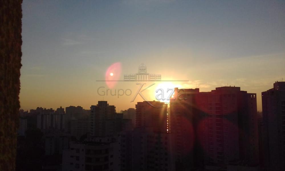 Alugar Apartamento / Padrão em São José dos Campos R$ 2.750,00 - Foto 5