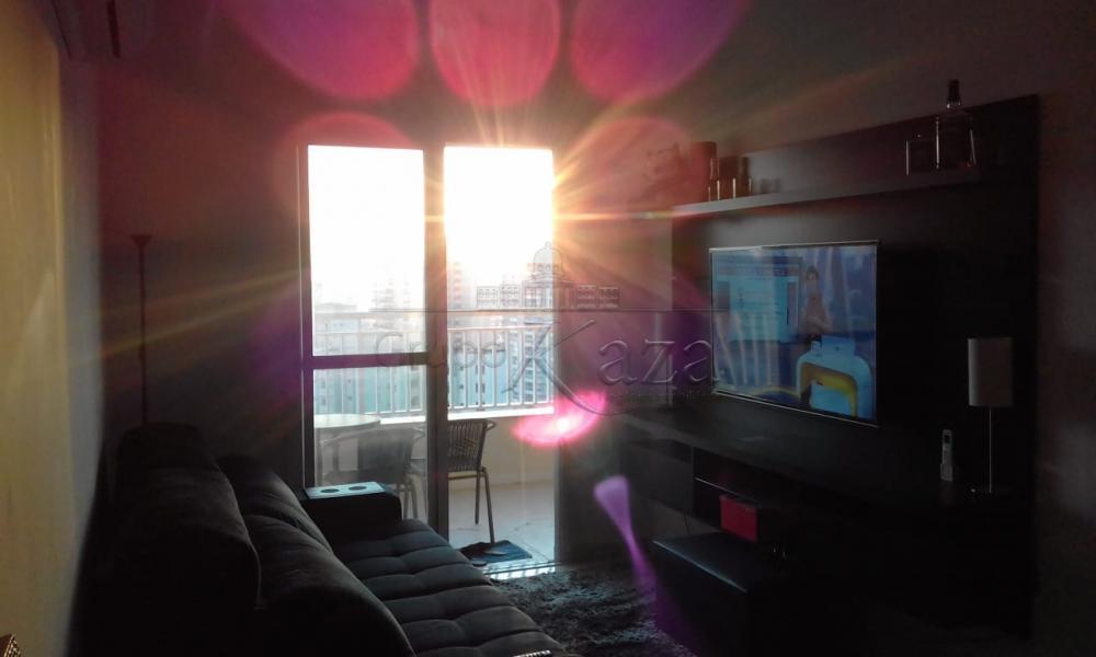 Alugar Apartamento / Padrão em São José dos Campos R$ 2.750,00 - Foto 20